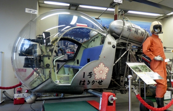 P1080444.JPG-2.JPG