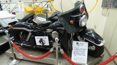 P1080449-2.JPG