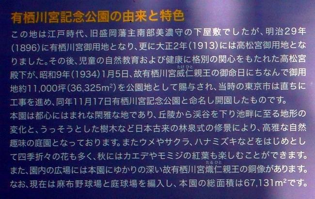 P1220301c.JPG